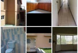 Property For Rent Jamaica Real Estate Classifieds